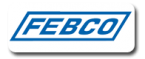 Febco water technologies